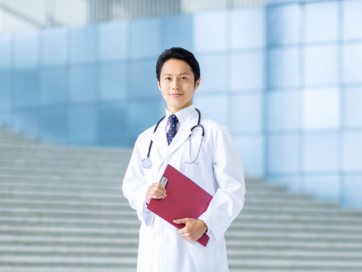中高一貫校生向け早めのスタート医学部進学コース